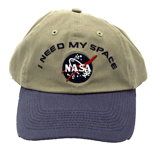 official nasa hats - photo #6