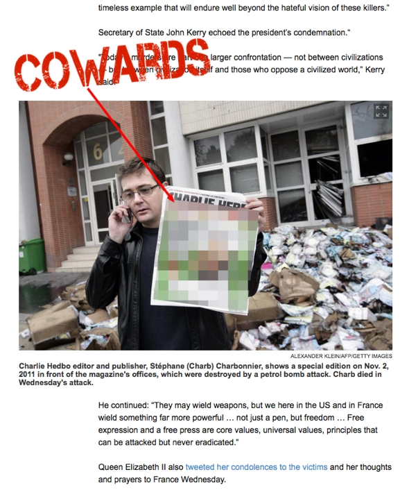 NY-Daily-News-Cowards