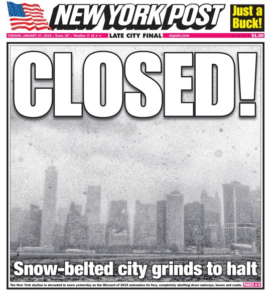 nypost-closed