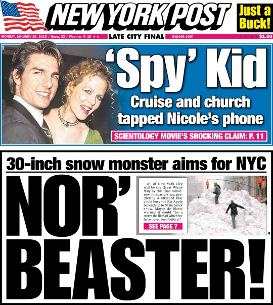 nypost-nbeaster