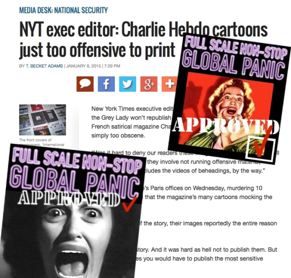 NYT-panic