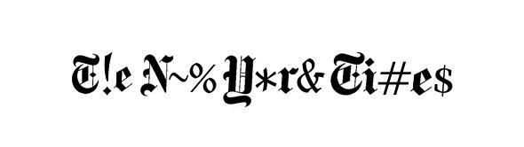 NYT-swearing