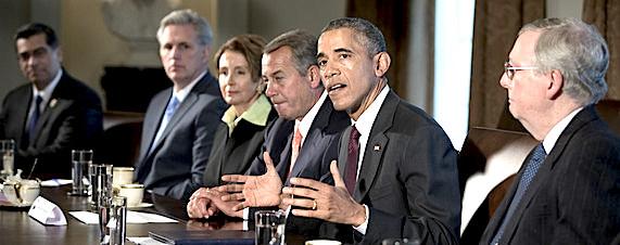 Obama-this-big