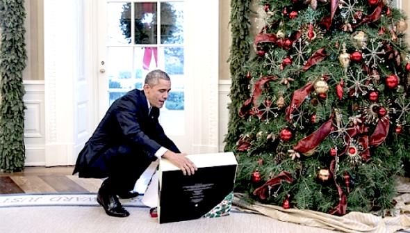 obama-tree2015