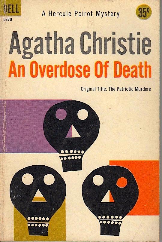 overdose-of-death