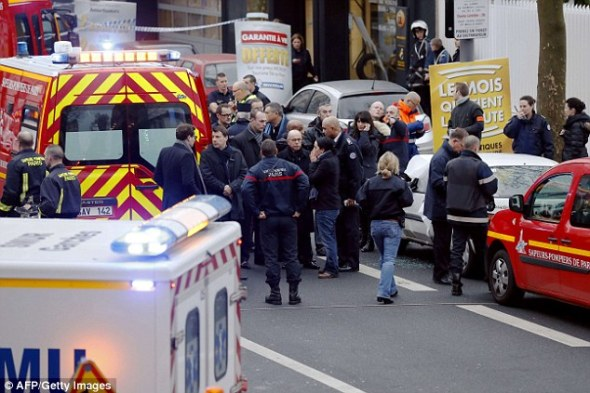 paris-cop-killing-3