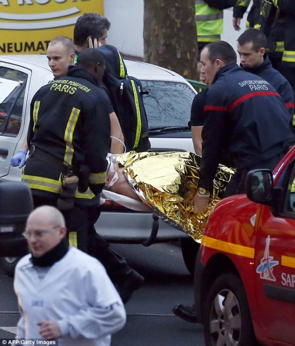 paris-cop-killing1