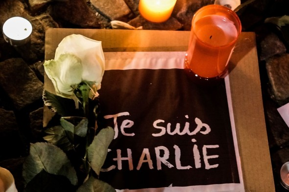 paris-memorial
