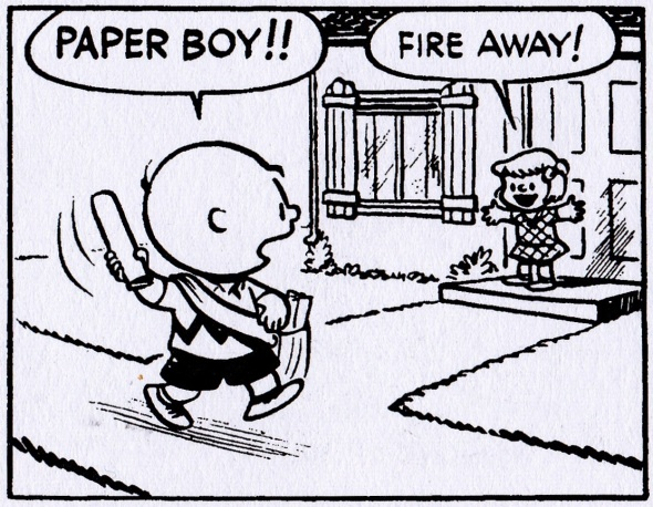 peanuts-newspape2