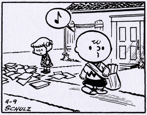 peanuts-newspape4