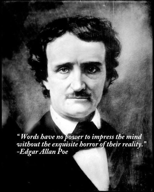 Poe-Quote