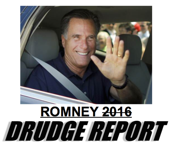 romney-nope-drudge