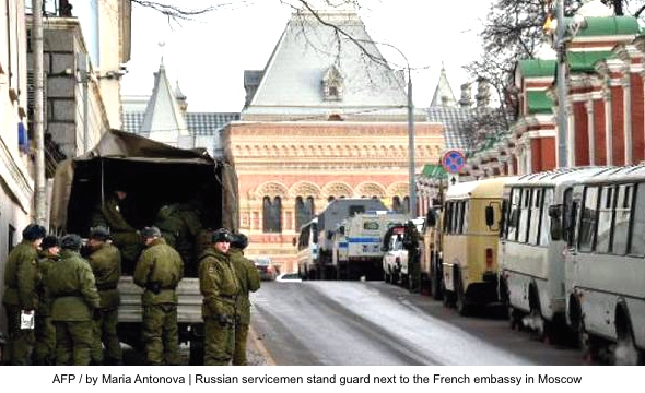 russia-afp