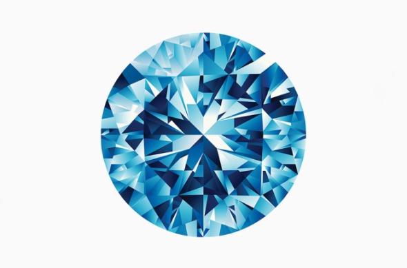sapphire-ft1-660x436