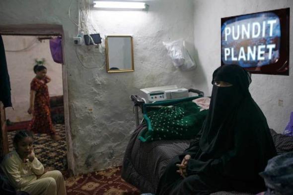 saudi-pundit-planet-news