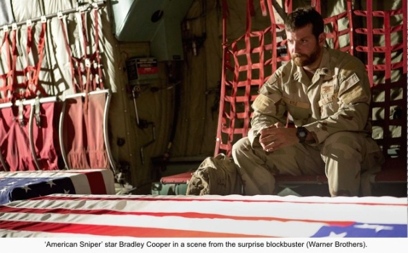 sniper-cooper