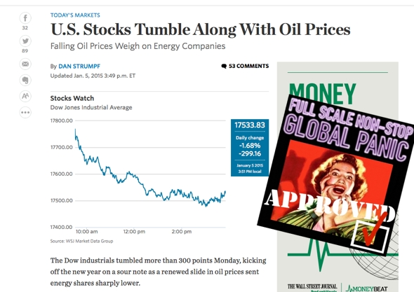 stock-tumble