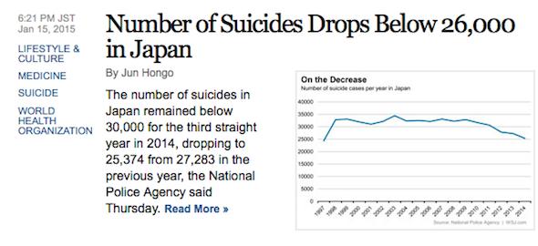 suicide-jpn