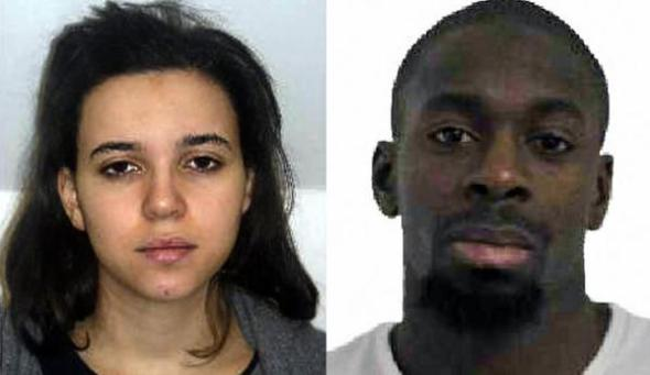 suspects-hostage-france