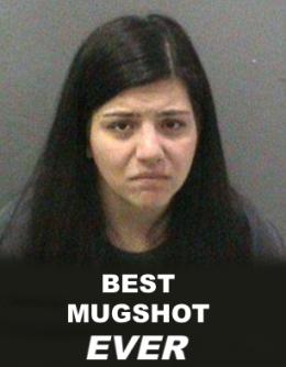 TEACHER-mugshot-best-ever