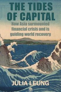 tides-of-capital