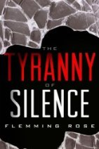 tyranny-silence