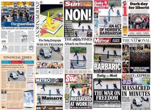 uk-headlines-paris-massacre