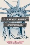 unlearning-liberty