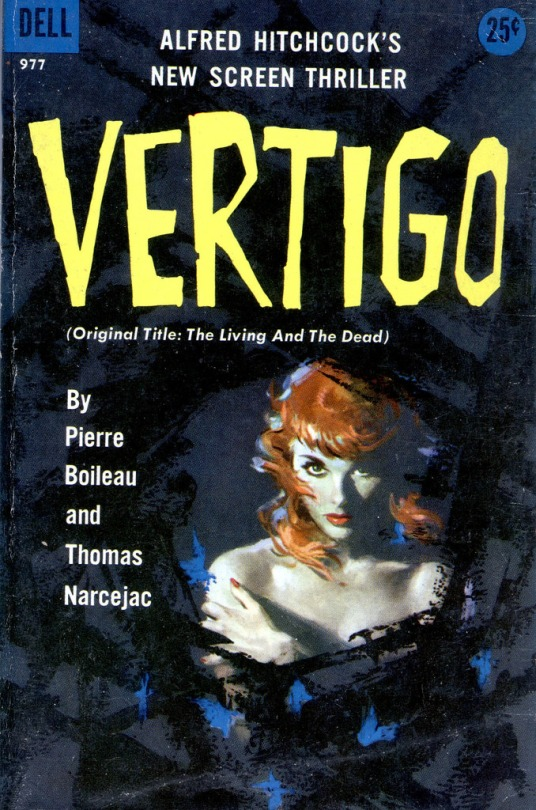 vertigo-book