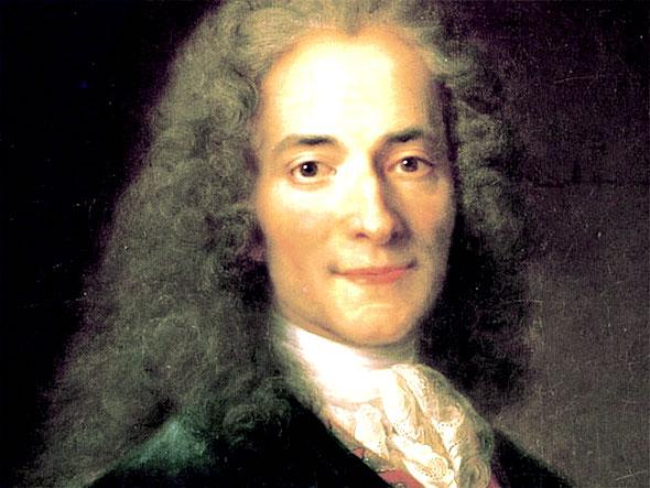 Voltaire_1
