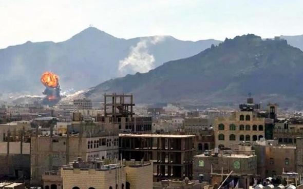 Yemen_Coup