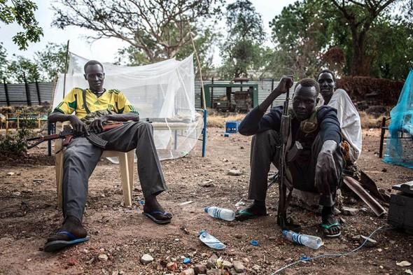 AA_Malakal-South Sudan5