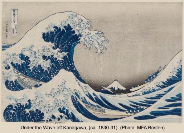 under-the-wave-off-kanagawa