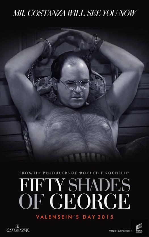 50-shades-george