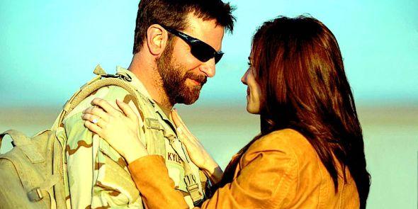 american-sniper-bradley-cooper-sienna-miller1