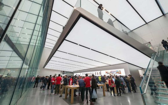 apple-store-foster-and-partners-ceiling1