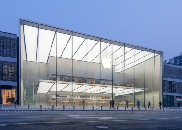 apple-store-westlake-hangzhou-china-by-foster-and-partners_dezeen_784_1