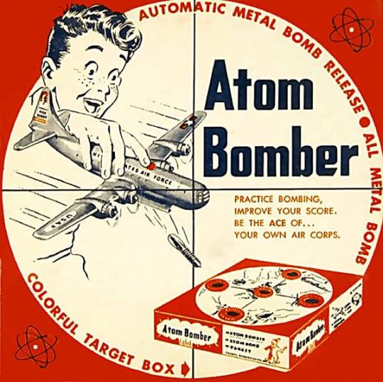 atom-bomb-toy