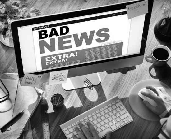 bad-news-federalist-extra-BW