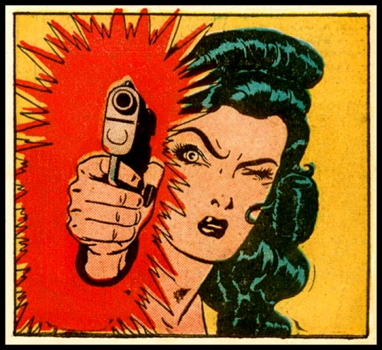 BANG-woman-gun