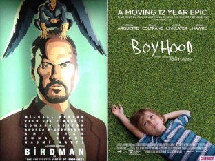 birdman-boyhood-sag-nominations-600x450