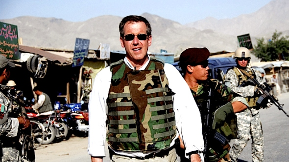 brian-williams-lie-iraq-4