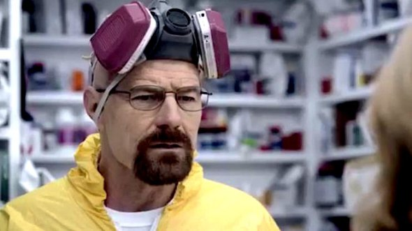 bryan-cranston-super-bowl-commercial-1