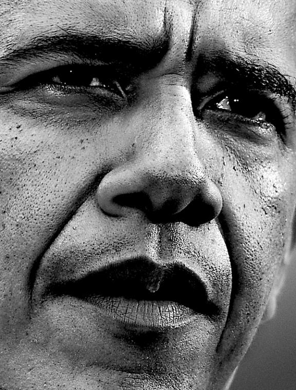 BW-Obama
