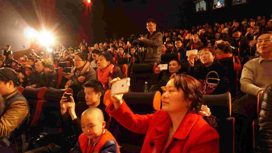 china-newyears-movies