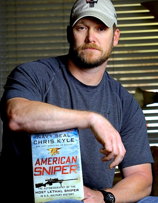 Chris-kyle-with-book