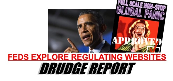 drudge-web-regs