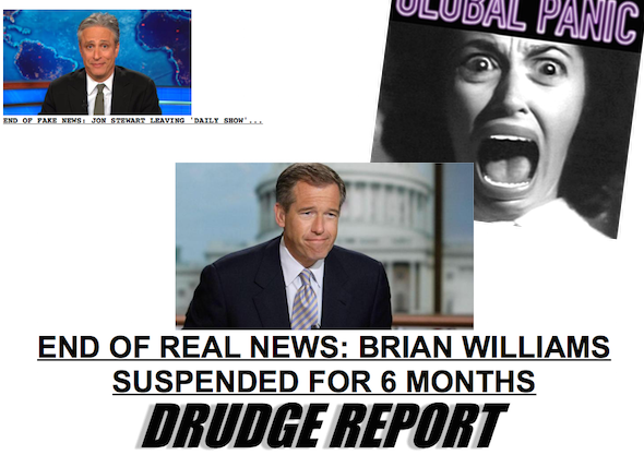 DRUDGE-williams-stewart