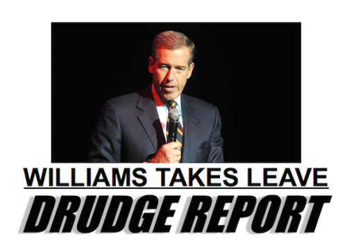 drudge-williams