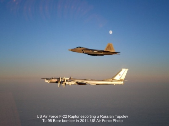 f22s-intercept-Bear-txt